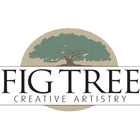 FigTree Creative Artistry